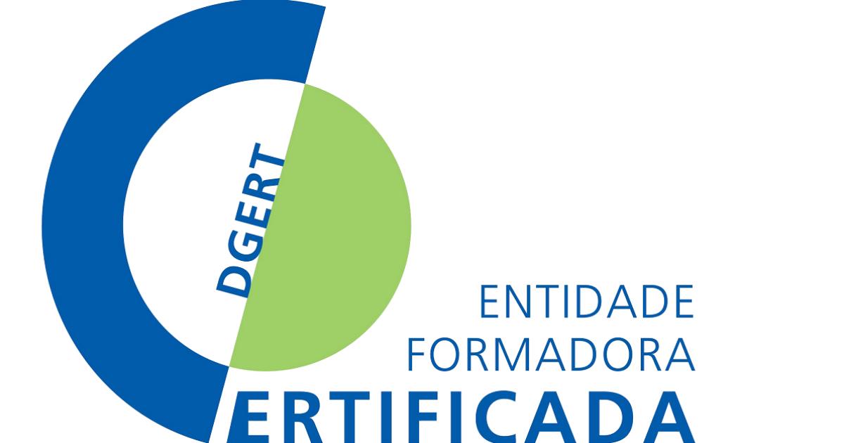 CAP certificada como Entidade Formadora